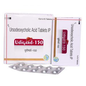 Udigard - 150