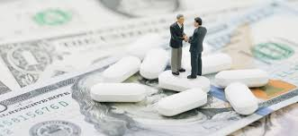PCD Pharma Franchise Buisness in India